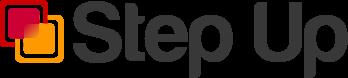 www.stepupitalia.com